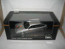 IXO 1:43 CITROEN CX ROLAND GARROS 1985 CLC128 AWESOME LOOKING MODEL CAR