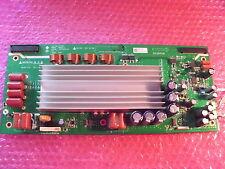 Z-Sus Board LG  EBR37284601  LG 50X4A-Z   EAX34042701
