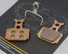 10 PAIRS COPPER ALLOY DISC BRAKE PADS SUIT FOR  FORMULA MEGA THE ONE R1 RO RX
