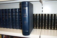 LE FIL DE L EPEE CHARLES DE GAULLE LITHOS DE PECNARD N° 319 TRINCKVEL 1983
