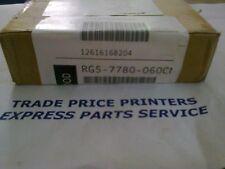 RG5-7780 HP Laserjet 9040 9050 Priter Range DC Controller Board NEW & BOXED