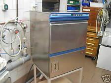 Winterhalter GS 15 Gewerbegeschirrspüler Gewerbespülmaschine Gastronomie 6Kw