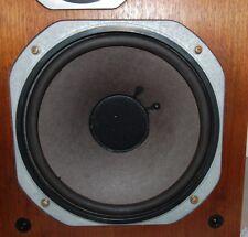 """Vintage Yamaha JA-2501A 10"""" Woofer Driver for NS-670 Speaker - Excellent !!!!"""