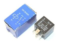 Replacement 30A/40A 12VDC Auto Car 5-Pin Relay for Directed Electronics DEI 610T