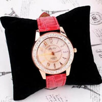 5Pcs Pillow Cushion Holder Soft Showcase Bracelet Anklet Gift Display Organizer
