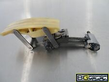 EB415 2011 11 HARLEY FLHTK ELECTRA GLIDE ULTRA LTD PRIMARY CHAIN TENSIONER