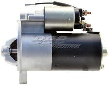 BBB Industries 3240 Remanufactured Starter