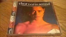 Edmudo Ros & His Orchestra - That Latin Sound - CD Album