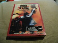 "DVD NEUF ""GUERRES DE L'OMBRE"" Danny LEE, Vernon WELLS / Ringo LAM"
