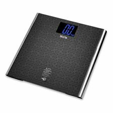 Tanita HD-387 Bathroom Scale