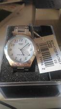 Reloj Casio ORIGINAL MTP-1128PA-7BEF 2 años de Garantia con estuche regalo
