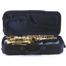 Jupiter alte Saxophone