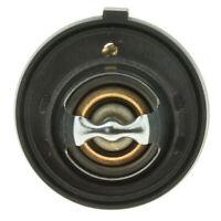 Coolant Thermostat FEBI For MINI CHRYSLER Neon II Pt Cruiser R50 R53 4693117AA