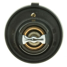 New Gates Coolant Thermostat for 2001-2010 Chrysler PT Cruiser 2.4L L4 Fast Ship