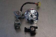 G HONDA SHADOW VLX 600 2007 OEM GAS TANK FUEL