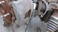 94-97 Chevy Camaro Firebird OEM Brake Caliper Front Drivers Side