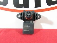 DODGE RAM 2500 3500 Air Intake Temp./Pressure Sensor CUMMINS NEW OEM MOPAR