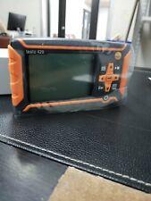 testo 420(05600420)Testo 420 Differential Pressure Measuring Instrument