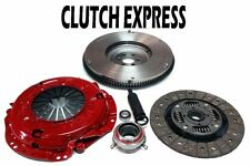 AF STAGE 1 CLUTCH KIT+FLYWHEEL 89-95 TOYOTA 4RUNNER&PICKUP 2.4L 22R 22RE