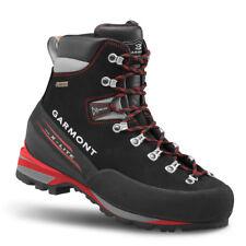 Shoes Trekking Soft Mountaineering Garmont Pinnacle GTX Goretex Boots