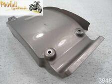 02 Yamaha Road Star Roadstar XV1600 1600 SUB FENDER