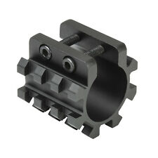 "1"" Shotgun Magazine Tube Mount"