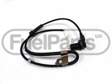 Fuel Parts Front Right ABS Wheel Speed Sensor AB2181 - GENUINE - 5 YEAR WARRANTY