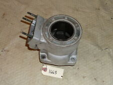 Arctic Cat - 2000 ZR 440 Sno Pro - Cylinder Good Core - 3005-716