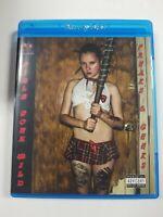GirlFight's Girls Gone Wild: Freaks & Geeks [Blu-ray]