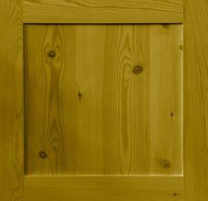 Made to measure  cupboard doors