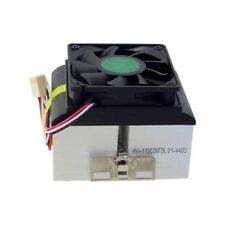 Fan Cooler x AMD socket 462 original , Dissipatore CPU amd x processori 462