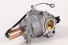 Genuine MTD 951-12771A Carburetor ASM Fits Craftsman Huskee Troy-Bilt Yard-Man