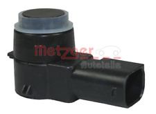 Sensor Einparkhilfe - Metzger 0901063