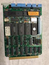 PN 7100-5171-01 AG Associates Heatpulse PCB