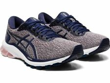 ** LATEST RELEASE** Asics Gel GT 1000 9 Womens Running Shoes (D) (700)