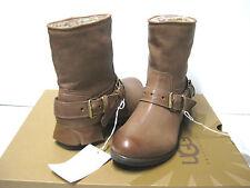 Ugg Collection Aria Sand Women Boots US9/U7.5/EU40