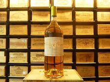 Château Climens 2003 GRAND VIN DE Sauternes 1 egli cru Barsac Magnum 189,33 €/L