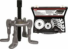 Universal Antriebswellen Ausdrücker Abzieher Radlager Bremstrommel Werkzeug