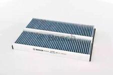 Bosch 0986628505 Cabin Filter Active Carbon