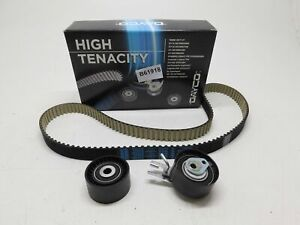 Timing Belt Kit Dayco for Citroen Berlingo Peugeot 207 307 KTB493