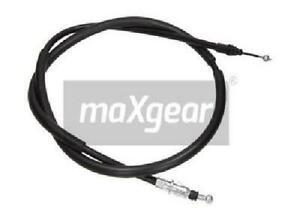 Original Maxgear Pull Parking Brake 32-0491 for Nissan Opel Renault