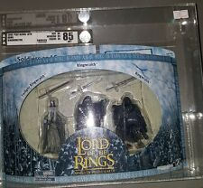 LOTR Aome RINGWRAITHS 3 Pk Armies Middle Earth Armies of Middle Earth Hobbit
