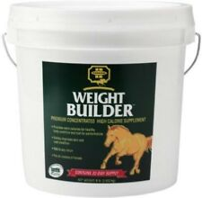 FARNAM Weight Builder Conc High Calor Companies Horse Feed Supplements- 207350