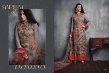 Asiatico/indiano/pakistano/Cucite/Salwar Kameez Suit/Kurti