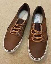 Buy Men's Braun DC  Schuhes  DC    76655d