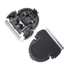 Clipper Blade Cutter For Philips QC5105 QC5115 QC5120 QC5125 QC5130 QC5135 àà