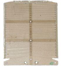 Dualit 2 3 4 ranura/Slice Toaster final elementos de calefacción 40137