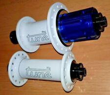 Tune Mig/Mag 28/32 Front Hub Rear Wheel Hub Front Rear Hub MTB Road
