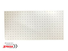 Tactile Indicator Single Stud Stencil 1200 x 600mm