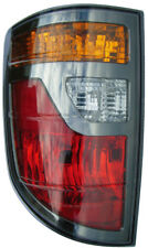 FITS 2006-2008 HONDA RIDGELINE DRIVER LEFT REAR TAIL LAMP ASSEMBLY